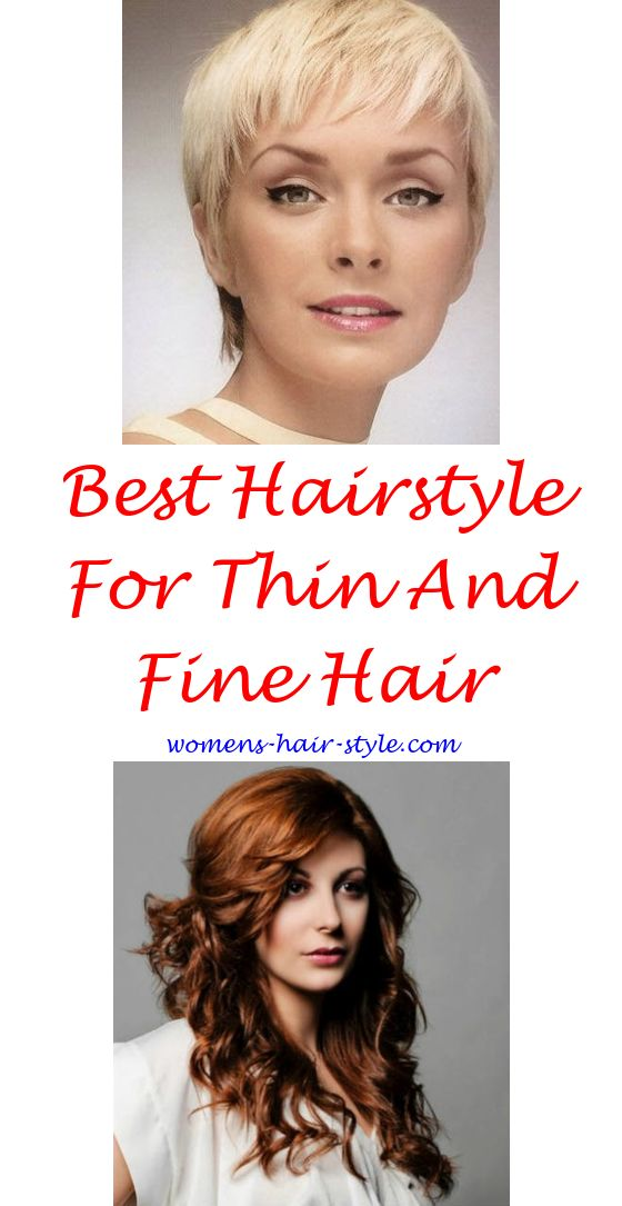 17 Beautiful Prom Hairstyles Ideas Womens Hairstyles Hairstyle Names Hair Styles