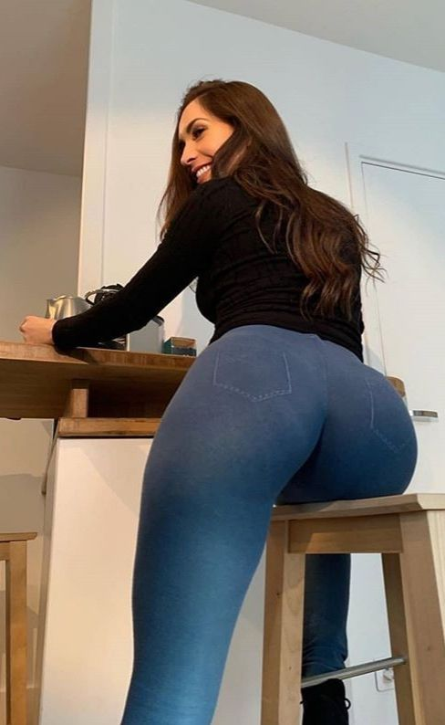 Pin On Yoga Pants Legging