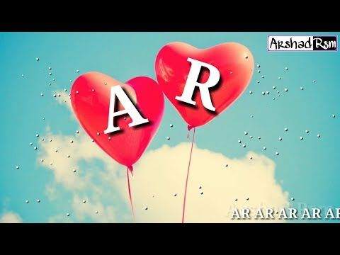 Ar Name Video Ar Name Whatsapp Status Ra Name Whatsapp