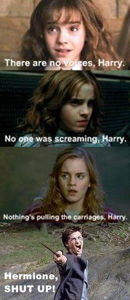 harry potterFandom | Harry Potter fanfiction 2 Harry Potter