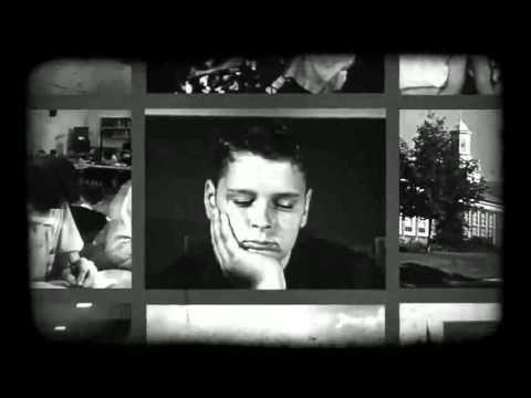 Extracto De La Educacion Prohibida Video Resumen Educacion Pedagogia Videos