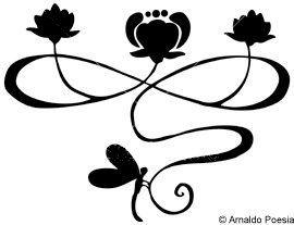 lotus_tatoo_desenho