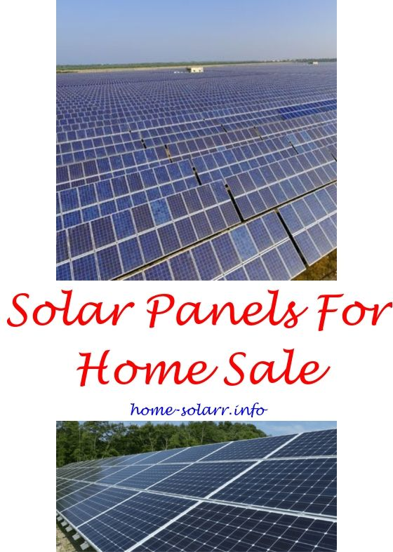 Solar Panels For Your Home Cost Solar Power House Solar Power System Solar Panels