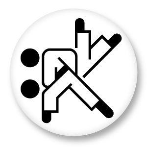 Image Result For Maison Du Judo