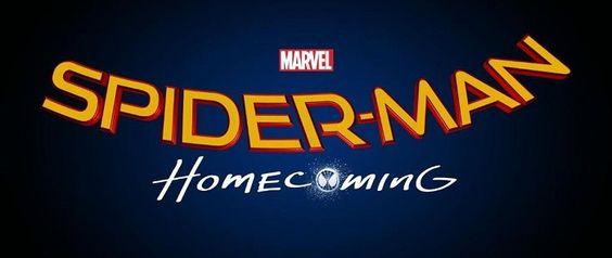 Spider-Man Homecoming: se incorpora un nuevo personaje