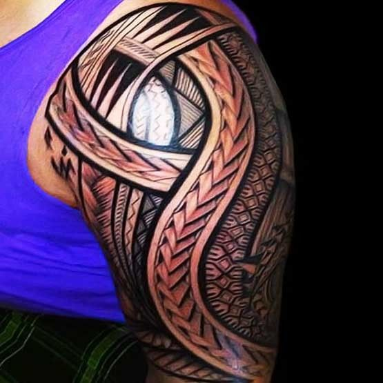 maori tribal tattoos maori tribal tattoo designs tattoo inspiration pinterest nature. Black Bedroom Furniture Sets. Home Design Ideas