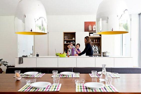 Versteckte küche versteckte küche inspiration küchen schlaue