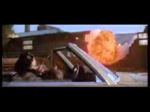 ▶ James Bond 14 Sag niemals nie - Trailer - YouTube