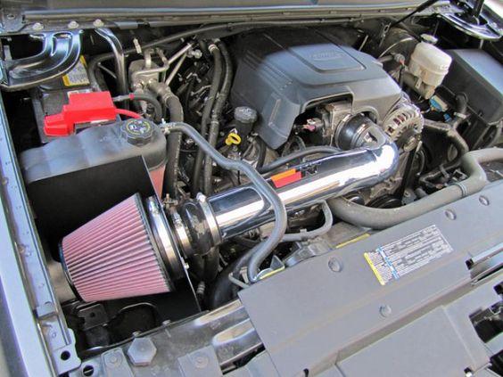 Ebay Link Afe Filters 54 10792 Magnum Force Stage 2 Pro 5r Air Intake System Diesel Trucks Diesel Trucks Ford Ford Diesel