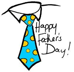 Happy Fathers Day Clipart Father S Day Clip Art Father S Day Words Happy Father Day Quotes