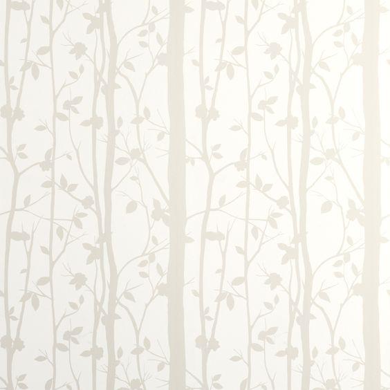 Laura Ashley Kitchen Wallpaper: Pinterest • The World's Catalog Of Ideas