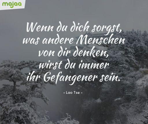 Pin Von Braunsarah Auf Spruche Zitate Zitate Nachdenken Traurige Spruche Traurige Spruche Zum Weinen