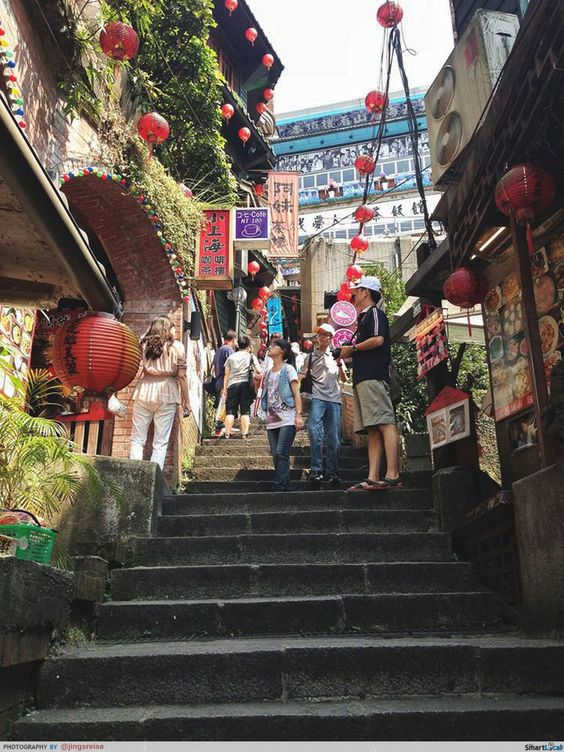 12 Unbelievable Things To Do In Taiwan That Most Tourists Do Not Know About - See more at: http://www.thesmartlocal.com/read/things-to-do-taipei#sthash.R9nUHbdX.dpuf: