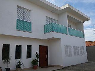 Casa Nova Enseada Guarujá-4 suítes C/ PISCINA   Imóvel para temporada em Enseada da @homeaway! #vacation #rental #travel #homeaway