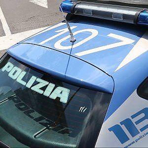 Offerte di lavoro Palermo  Due trentatreenni sono stati arrestati nel centro storico uno dei due si era arrampicato al primo piano di un appartamento  #annuncio #pagato #jobs #Italia #Sicilia Ladri in terrazza rubano 4 sedie e un tavolino