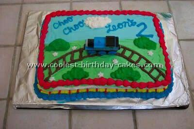 Birthday Cakes Santa Cruz Ca