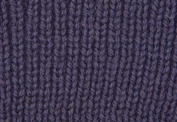 Navy #British #Wool #Knitwear