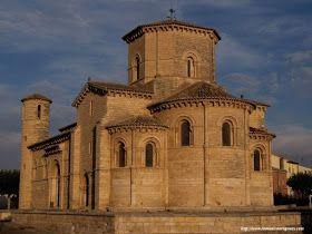 Artetorre Características Generales Del Arte Románico Arquitectura Escultura Y Pintura Arte Romano Arquitectura Paleocristiana Arquitectura Antigua