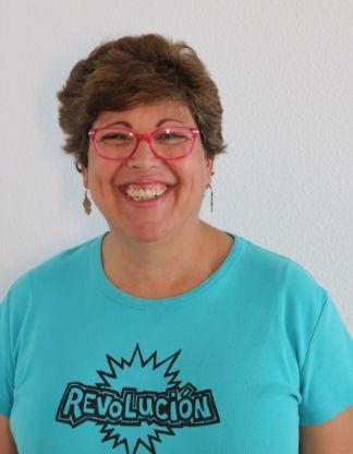 Josefa Suárez Míguez
