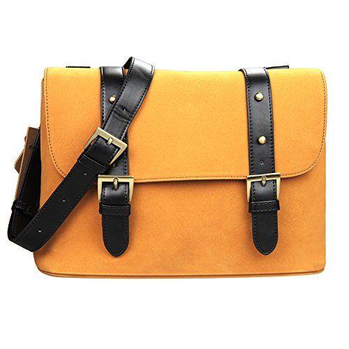 hermes ostrich birkin bag - Koolertron Sac Housses ��tui Sacoche Antichoc Imperm��able Vintage ...