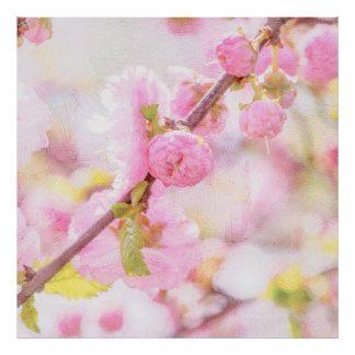 flores rosadas - Buscar con Google