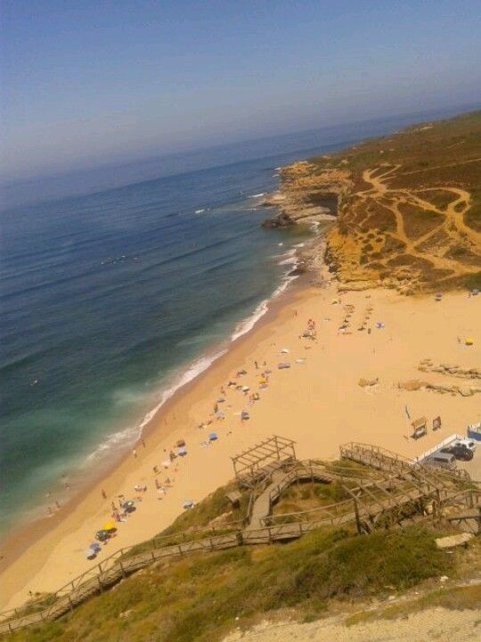 Ericeira... Wish i was here now...