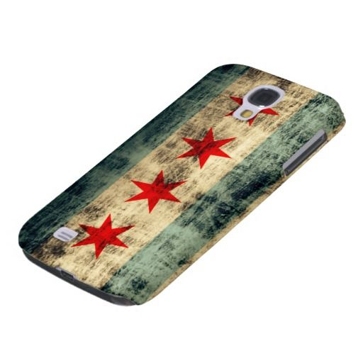 >>>Are you looking for          	Grunge Chicago Flag Samsung Galaxy S4 Cover           	Grunge Chicago Flag Samsung Galaxy S4 Cover This site is will advise you where to buyThis Deals          	Grunge Chicago Flag Samsung Galaxy S4 Cover Review on the This website by click the button below...Cleck Hot Deals >>> http://www.zazzle.com/grunge_chicago_flag_samsung_galaxy_s4_cover-179101691066415178?rf=238627982471231924&zbar=1&tc=terrest