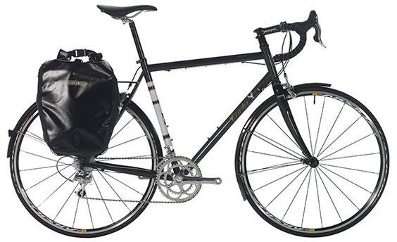 Condor Fratello Frameset Condor Bikes Condor Cycles Bikes