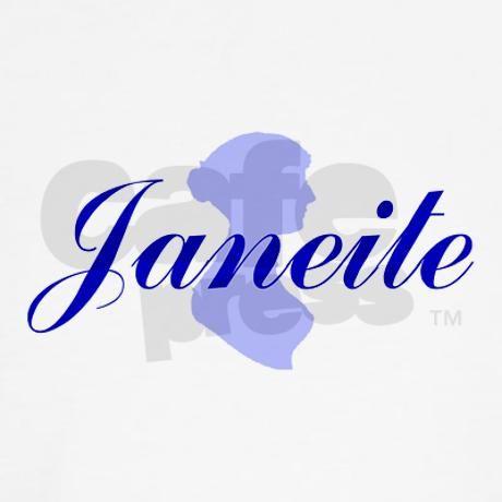 Janeite
