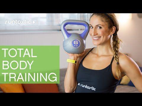 Valor Fitness Kettle Bell   KettleBellWorkoutsReviews