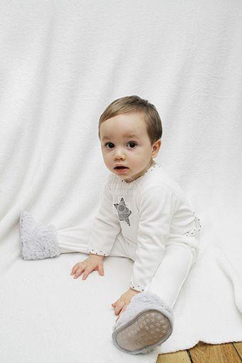 #enfant #garçon #boy #photo #photographeenfants #photographychild #portrait #white #blanc