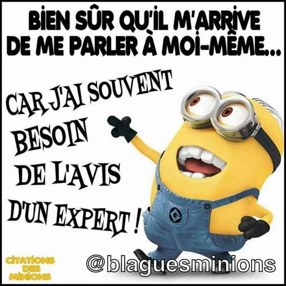 """Blagues Des Minions 〽️ on Instagram: """"♥️Oublie pas le petite like📍 💬Mes ton petit com 📍 🖇Identifie t'es pote 😂——————————————————————————————————-Hashtags 👇 #rire #mourirderire…"""""""