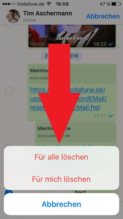 """WhatsApp-Schock: Spionage-App macht Überwachung des Partners möglich - """"Dreistigkeit!"""""""