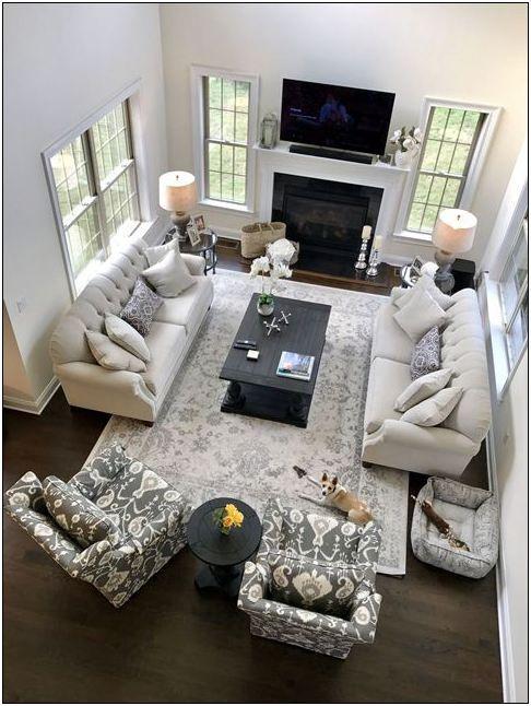 25 Cheap Living Room Sets Under 500 5 Lumbung