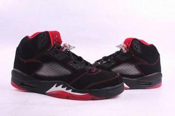 Nike air jordan 6 Homme Femme 1043 Shoes