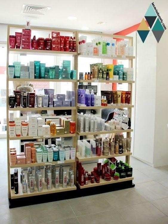 J Ai Teste Le Rituel De Soin Nutrition En Salon De Coiffure Saint Algue Les Holiday Decor Photo Wall Wall