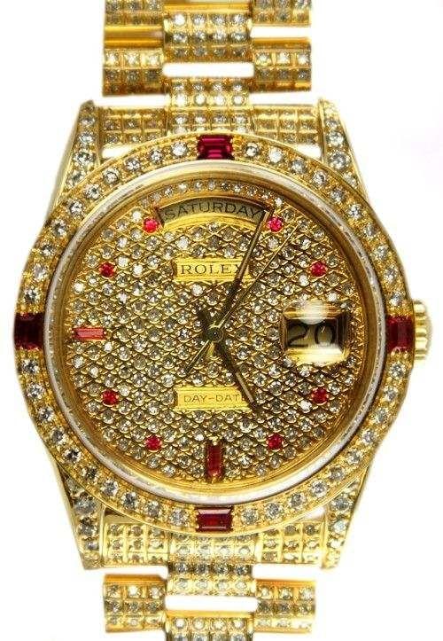 Abiye Sik Saat Modelleri Mooda Ve Son Trendler Rolex Saatler Rolex Luks Saatler