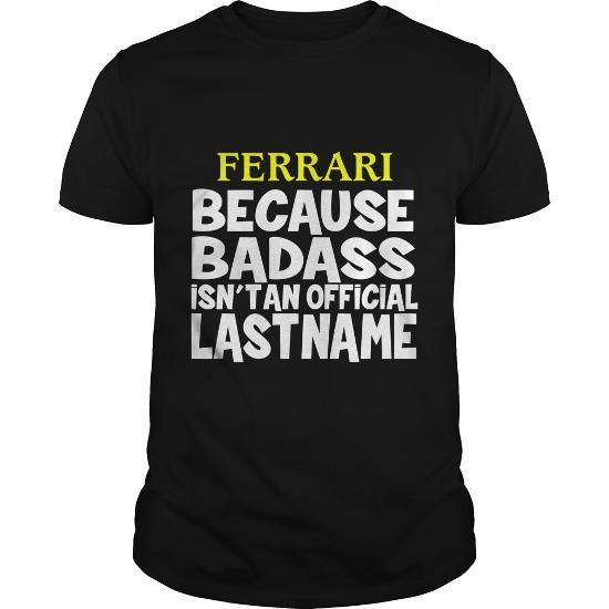 FERRARI - #chambray shirt #best friend shirt. FERRARI, jean shirt,tshirt frases. GET IT =>...