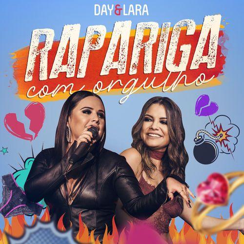 Rapariga Com Orgulho Day E Lara 2018 Download Gratis Orgulho