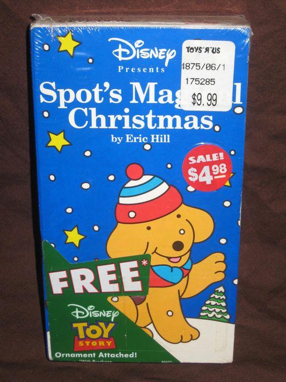 Image - Children Story 1995 VHS Cover.jpg | The Parody Wiki ...