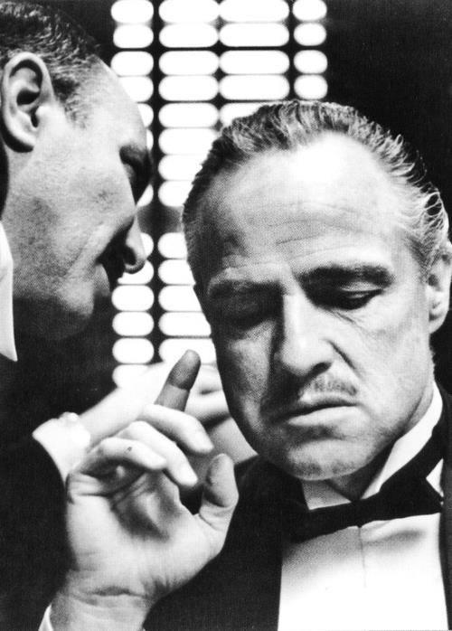 Godfather                                                       …