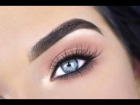 Grwm Date Night Makeup Youtube Date Night Makeup Night Makeup Youtube Makeup Five ways date nights may strengthen couples : pinterest