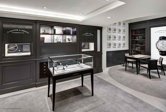 #studioforma  #architects #studioformaarchitects #alexleuzinger #miriamvazquez  #switzerland #zurich #zürich #architecture #architekt #retail #retaildesign #retailarchitecture #mall #shop #boutique #fashion #watches #jewelry #highfashion #interior #design #furniture #concept #store #commercial #langeundsoehne #richemont #newyork #geneva #paris #moscow