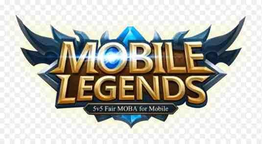Istilah Istilah Dalam Game Mobile Legend Yang Perlu Kamu Ketahui