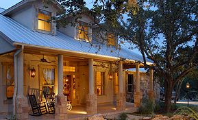 Texas hill country house hill country style homes for Texas hill country house plans porches