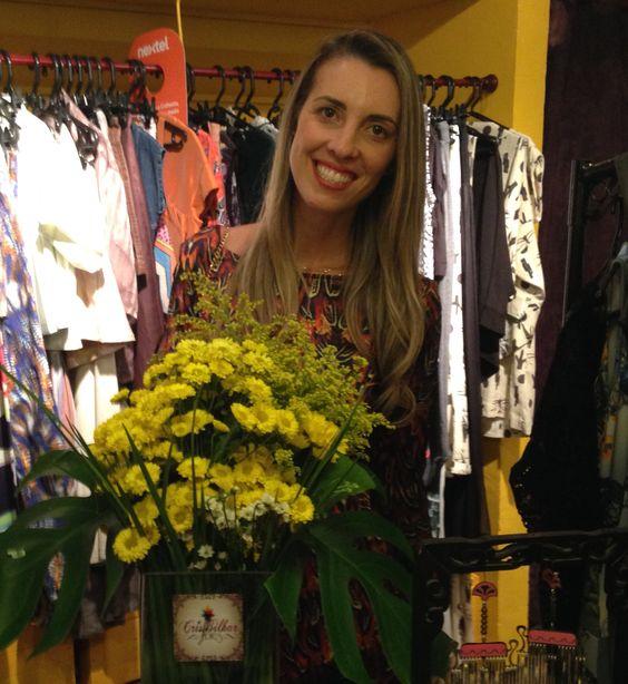 Flores do campo www.crisbilharflores.com.br @crisbilharflores #flowers #paisagismo #design #cores #arte #amores