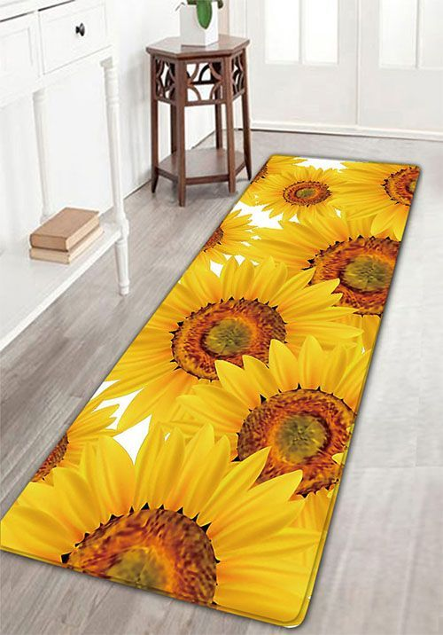 Find Bath Rugs Mats At Dresslily Com Enjoy Free Shipping Browse Our Selection Of Polyester Bath Rugs 100 Cotton Bath Rugs B Bath Mat Rug Bath Rugs Rugs #sunflower #rugs #for #living #room