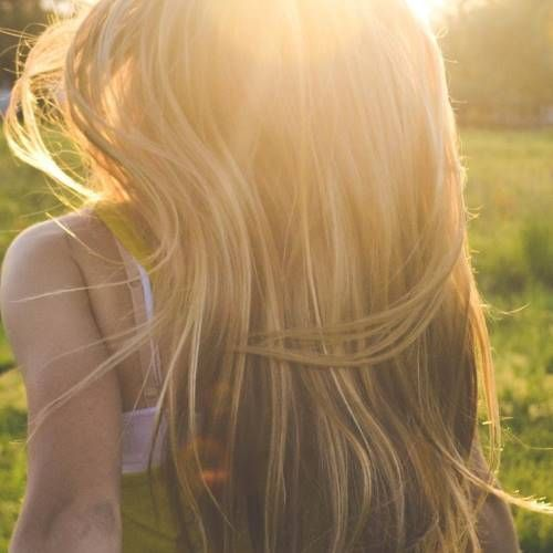髪と肌にやさしい!おすすめのオーガニックシャンプー10個
