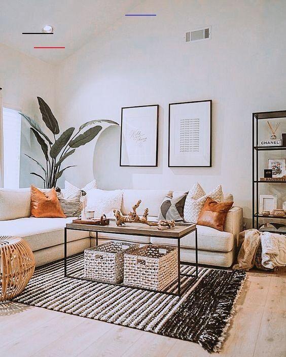 Pin Von Darla Smith Auf 232 In 2020 Wohnung Dekoration Wohnzimmerdesign Wohnzimmer Ideen Wohnung