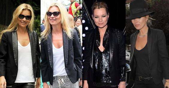 kate-moss-leather-tuxedo-jacket